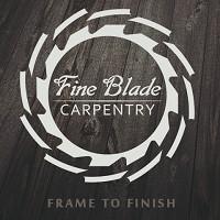 Visit Fine Blade Carpentry Online