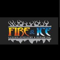 Visit Fire & Ice Online