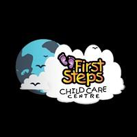 Visit First Steps Child Care Centre Online