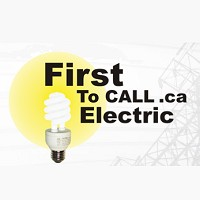 Visit First To Call Electric Online