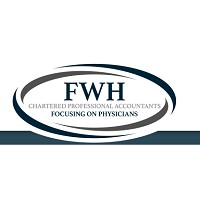 Visit Flaim Wolsey Hall CPA Online