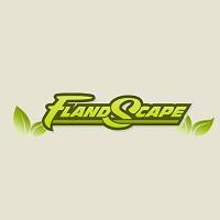 Visit Fland Scape Online