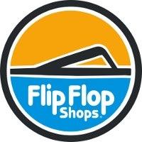 View Flip Flop Shops Flyer online
