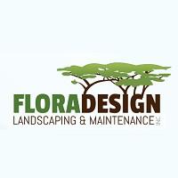 Visit Flora Design Landscaping Online