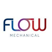 Visit Flow Mechanical Online