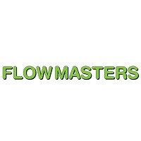 Visit Flowmasters Plumbing and Drain Service Online