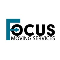 Visit Focus Moving Services Online
