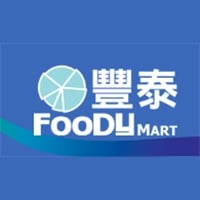 View Foody Mart Flyer online