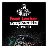 Visit Foot Locker Online