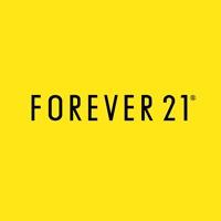 Visit Forever 21 Online