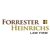 Visit Forrester Heinrichs Online