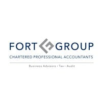 Visit Fort Group CPA Online