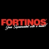 Fortinos Black Friday / Cyber Monday sale