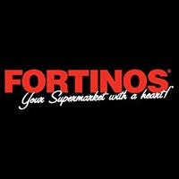 Visit Fortinos Online