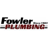 Visit Fowler Plumbing Online