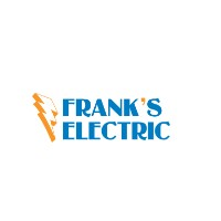 Visit Frank's Electric Online