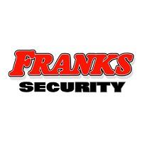 Visit Franks Security Online