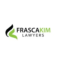 Visit FRASCA KIM Lawyers Online