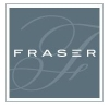 Fraser Furniture Black Friday / Cyber Monday sale
