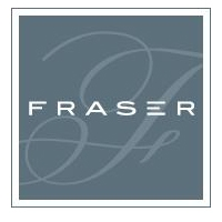 Visit Fraser Furniture Online