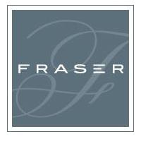 View Fraser Furniture Flyer online
