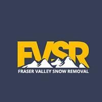 Visit Fraser Valley Snow Removal Online