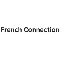 Visit French Connection Online