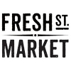 Fresh St. Market Food Store online flyer