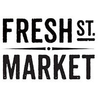 Visit Fresh St. Market Online