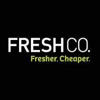 View FreshCo Flyer online