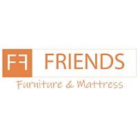 Visit Friends Furniture Online