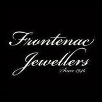 Visit Frontenac Jewellers Online