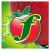 Fruiticana online flyer