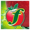 Fruiticana Food Store online flyer