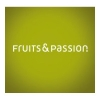 Fruits & Passion Black Friday / Cyber Monday sale