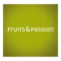 Visit Fruits & Passion Online