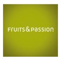 Visit Fruits & Passion Online
