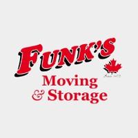 Visit Funk's Moving & Storage Online