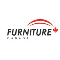 Visit Furniture Canada Online