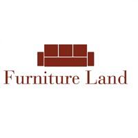 Visit Furniture Land Online