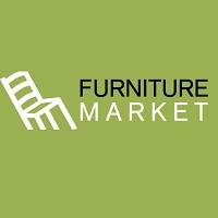 Visit Furniture Market Online