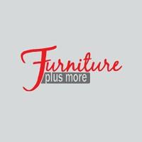 Visit Furniture Plus More Online