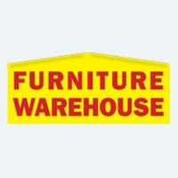 Visit Furniture Warehouse Online