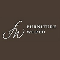 Visit Furniture World Online