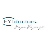 Visit FYidoctors Online
