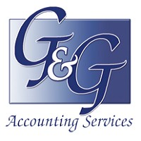 Visit G&G Accounting Online