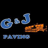 Visit G & J Paving Online