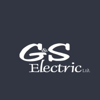 Visit G&S Electric Ltd Online
