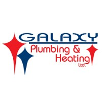 Visit Galaxy Plumbing and Heating Online