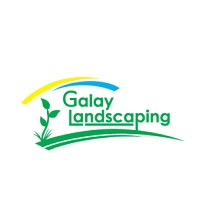 Visit Galay Landscaping Online
